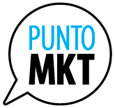 Punto Marketing - Estrategia On Line