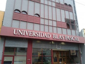 Diplomatura de Marketing Digital en Universidad Blas Pascal