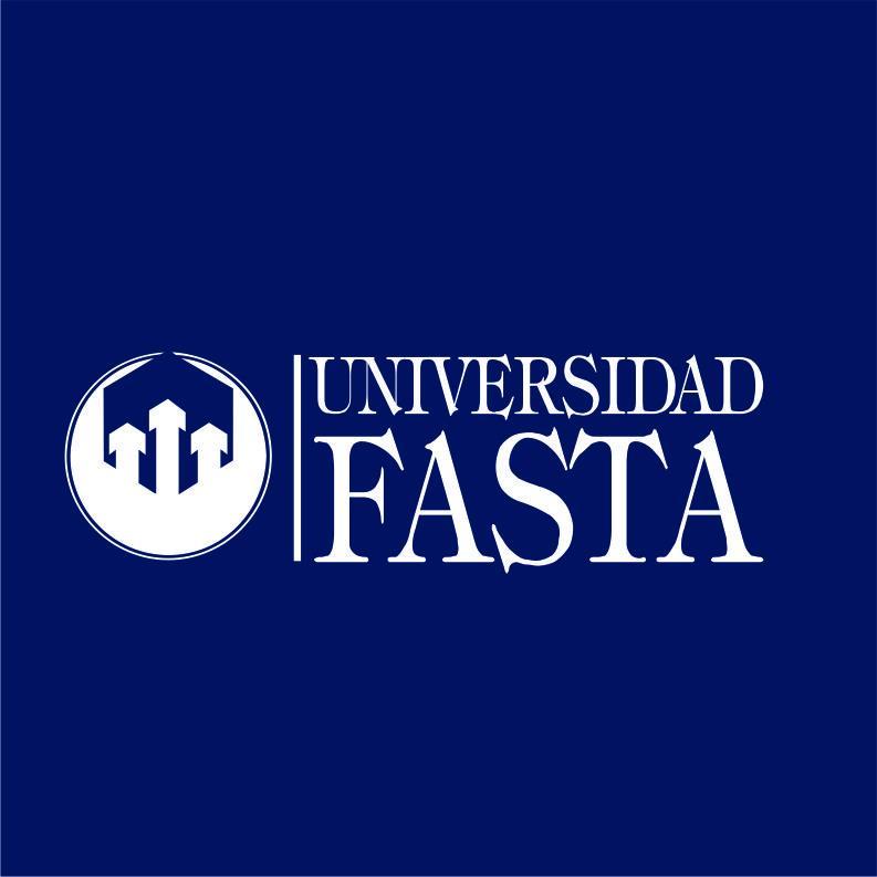 Universidad Fasta