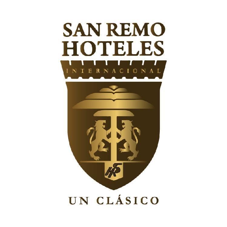 San Remo Hoteles