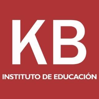 Instituto KB