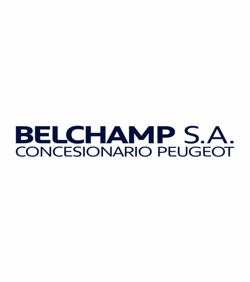 Belchamp S. A.