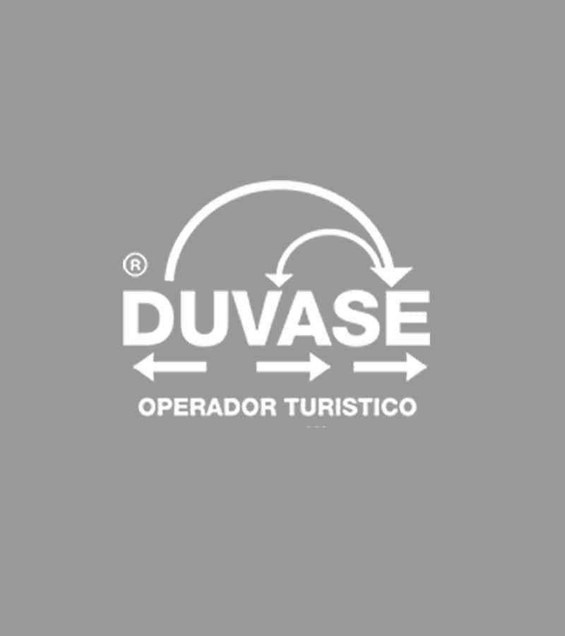 Duvase