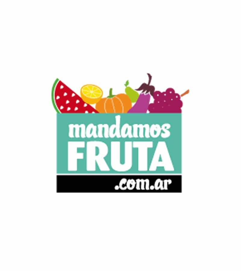 Mandamos Fruta