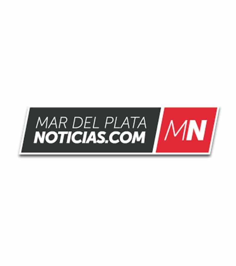 Mar del Plata Noticias