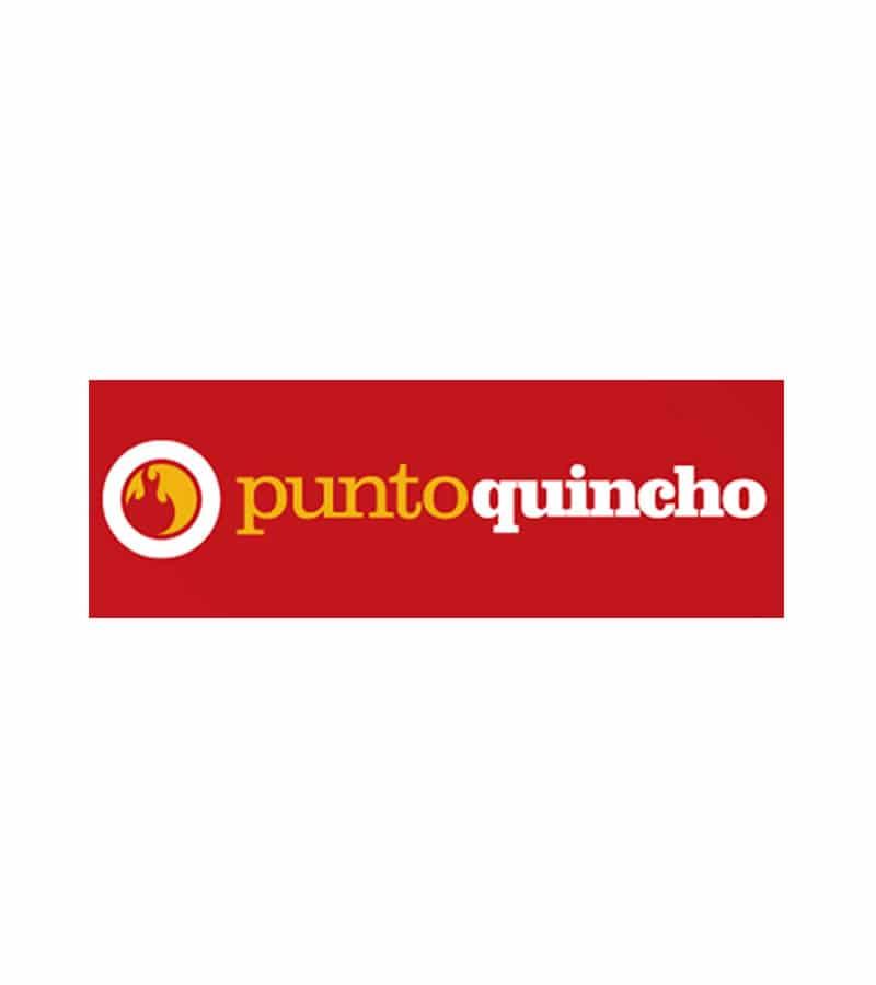 Punto Quincho
