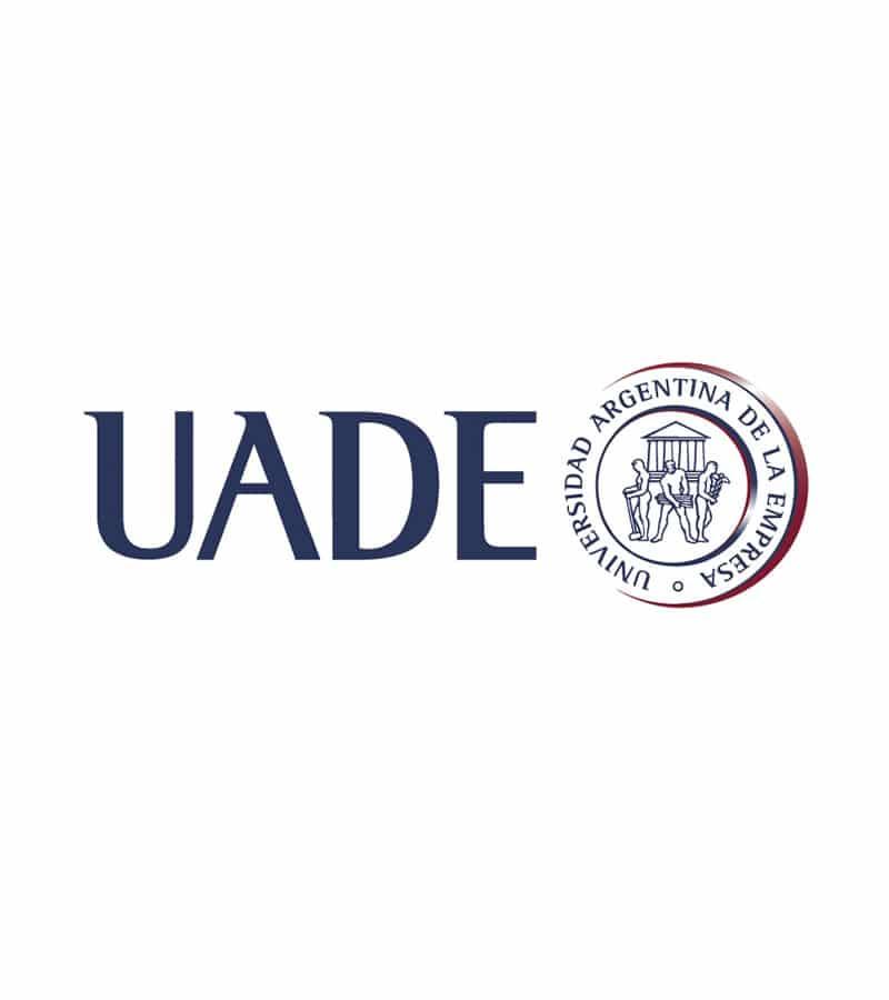 Universidad UADE Pinamar