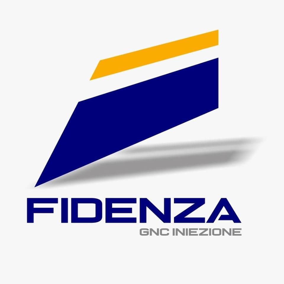 GNC Fidenza