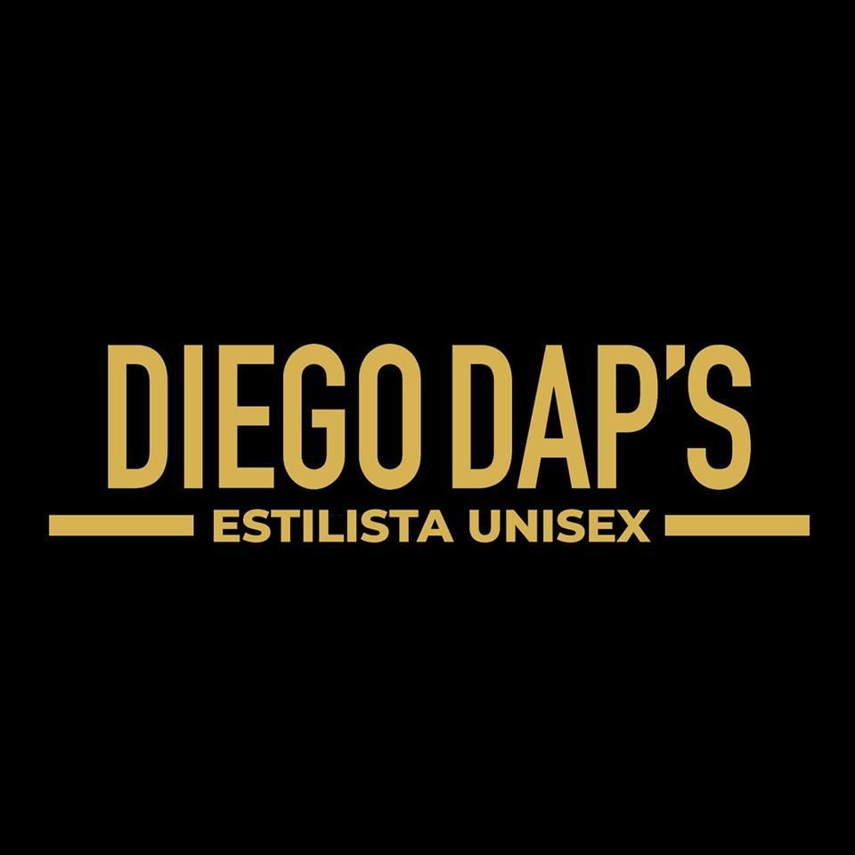 Diego Dap´s