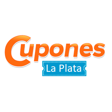 Cupones La Plata