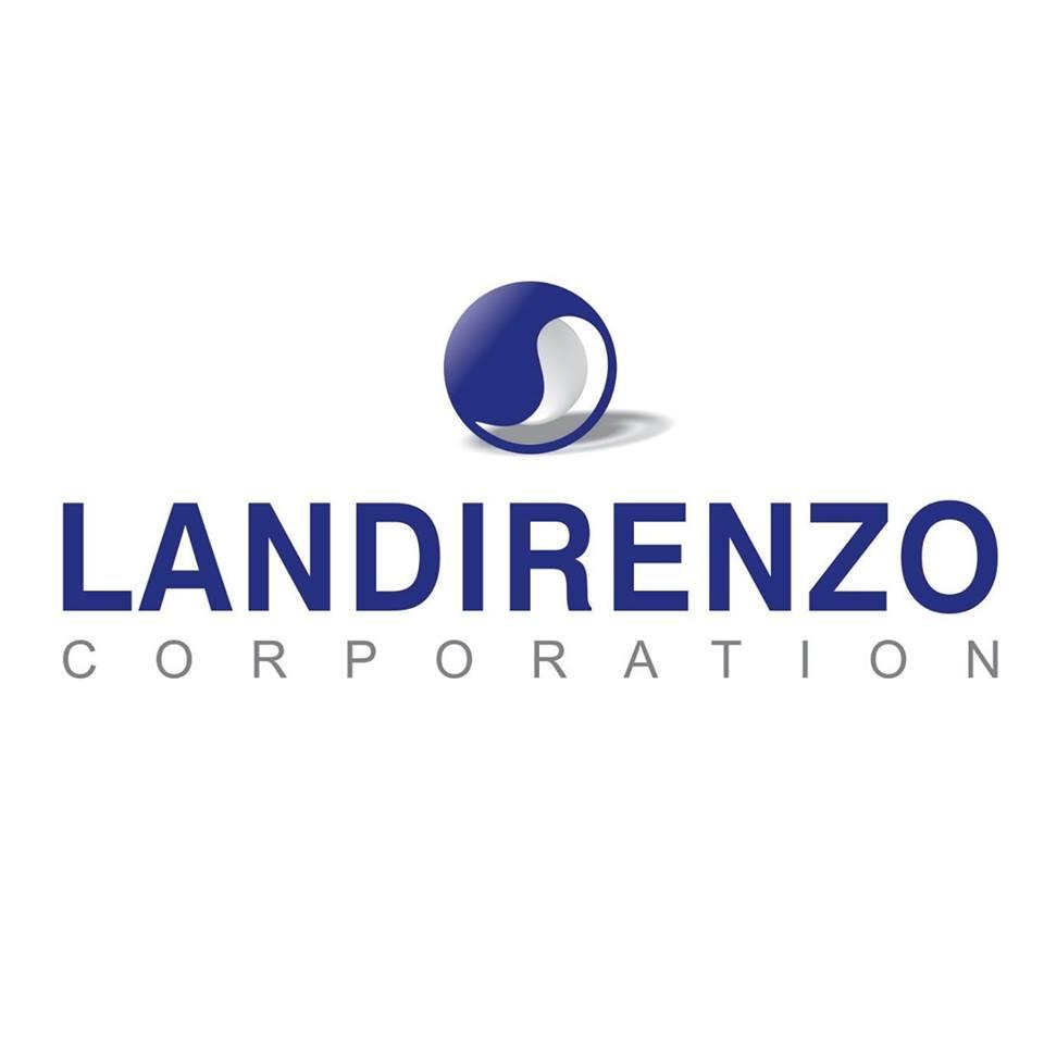 Landirenzo Corporation