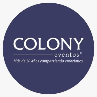 Colony Eventos