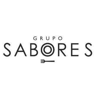 Grupo Sabores