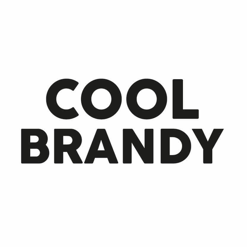 Cool Brandy