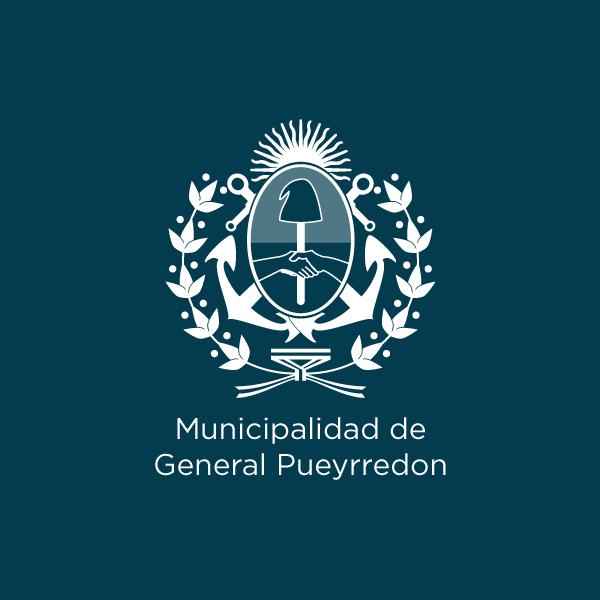 Municipalidad de General Pueyredon