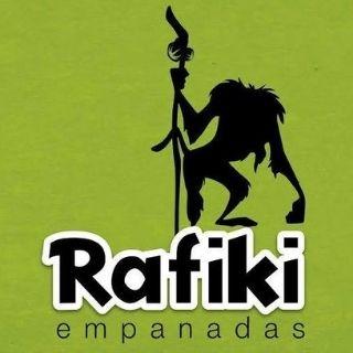 Rafiki Empanadas