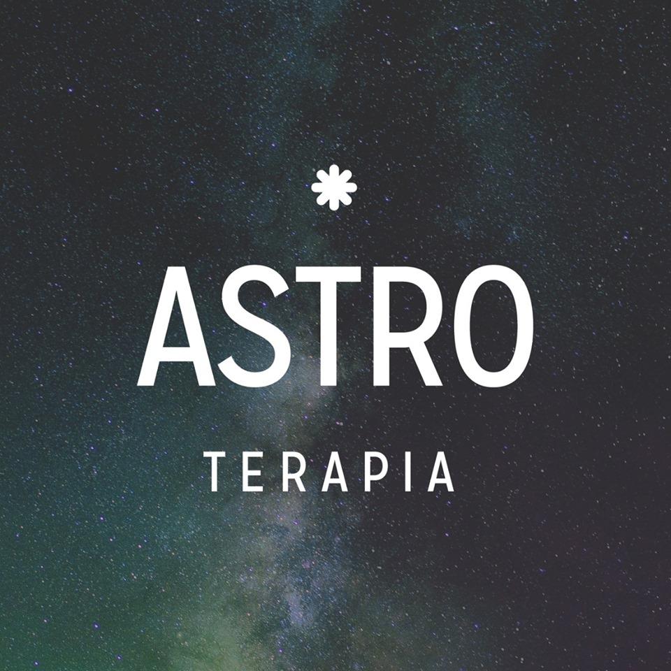 Astroterapia