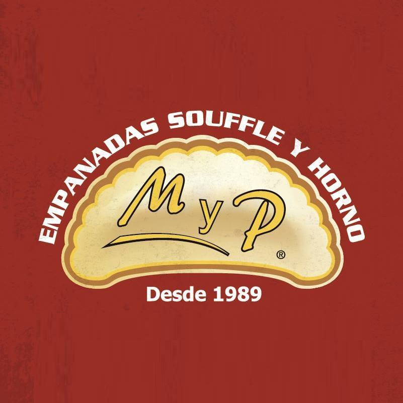 M&P Empanadas