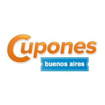 Cupones Buenos Aires