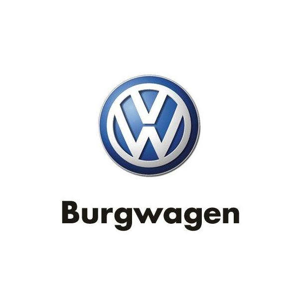Burgwagen