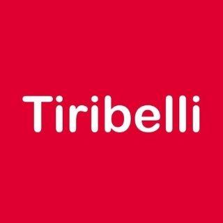 Tiribelli Hogar