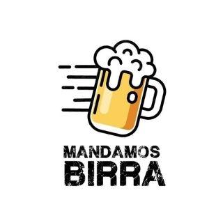 Mandamos Birra