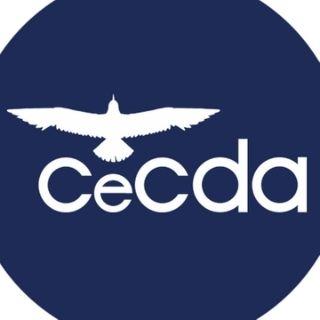 CECDA