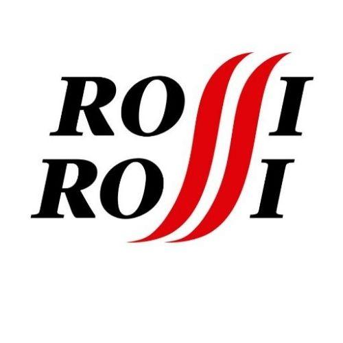 Rossi Rossi