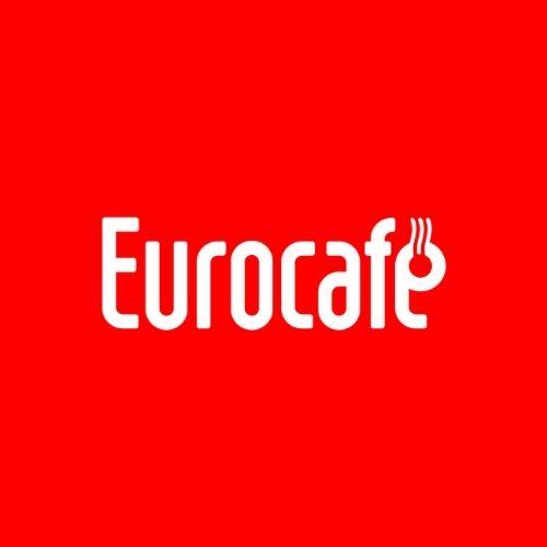 Eurocafé