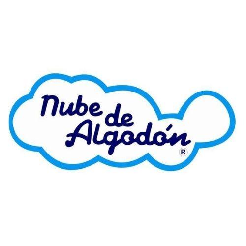 Nube de Algodón